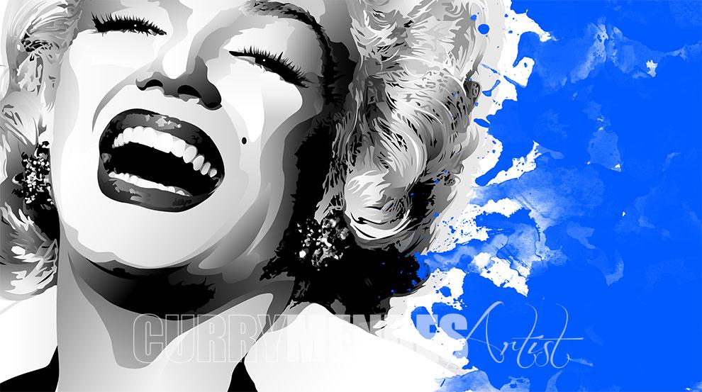 BBB-Marilyn
