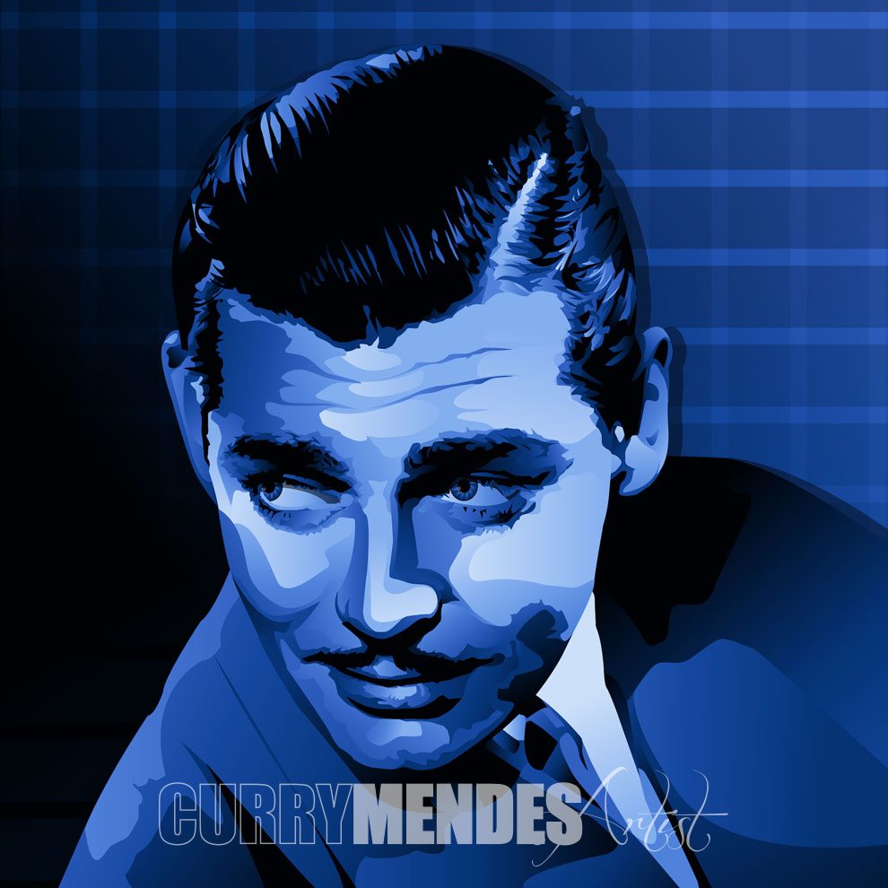 Clark-blue