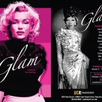 Hollywood Glam – New Group Exhibition