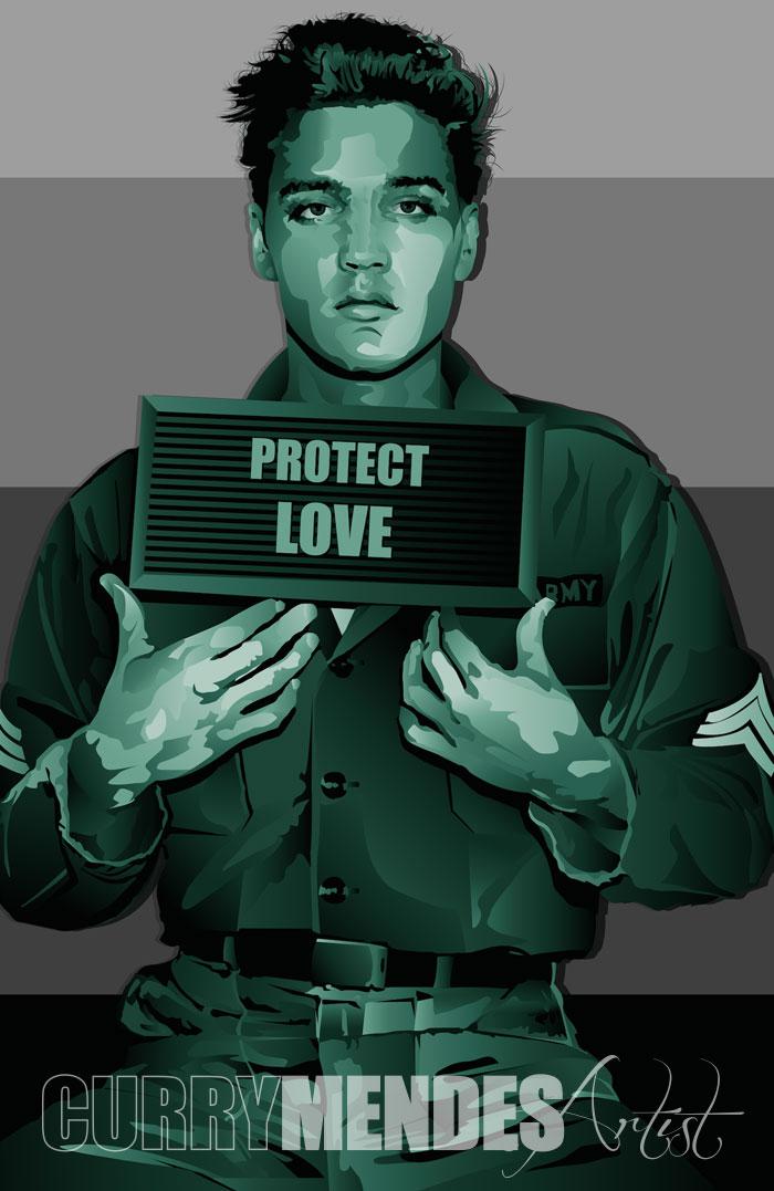 protectlove